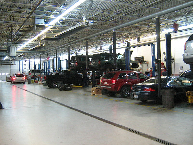 used car dealer program lakeside insurance clinton twp mi 586 286 5000 lakeside insurance clinton twp mi 586 286 5000