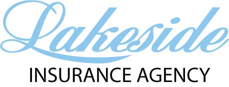 -Lakeside Insurance Agency - Clinton Township, MI 48038 Macomb County Michigan - 586-286-5000- Home Auto Life Commercial Insurance - 2